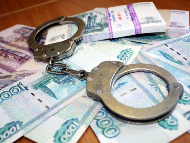 Астраханского фирмача обвиняют в неуплате 55 млн рублей налогов