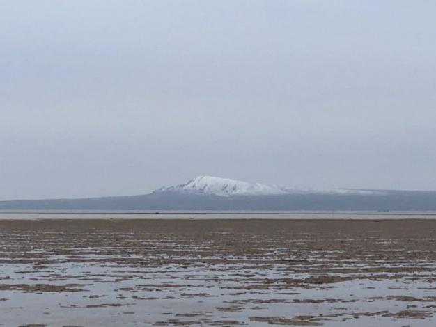 Шторм вокруг «солонки»: озеру Баскунчак грозит экологическая катастрофа