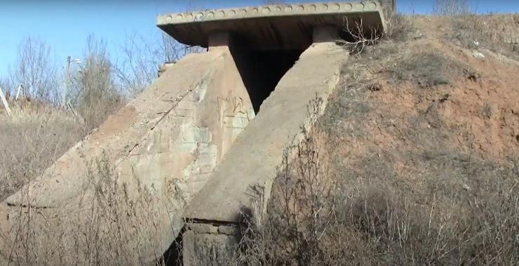 Если завтра война: в каком состоянии бомбоубежища Астрахани и что с ними делать