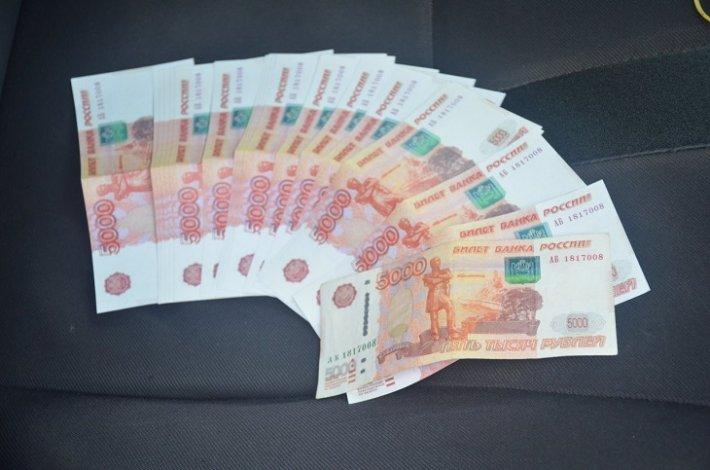 В Астрахани осуждён мошенник в погонах