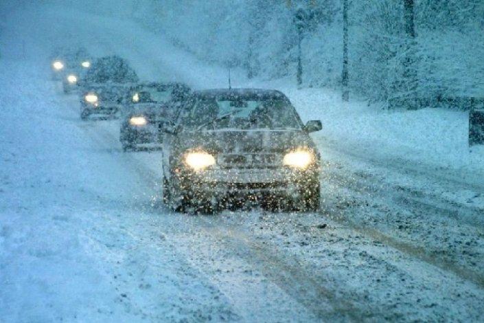 Три района Астраханской области не готовы к зиме