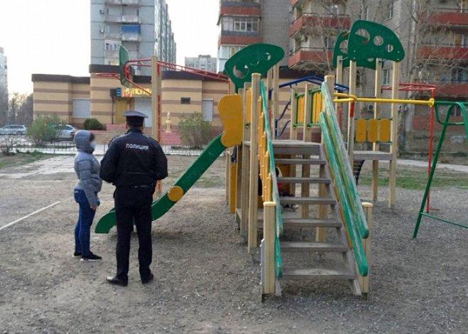 Карантин в Астрахани нарушают рыбаки и предприниматели