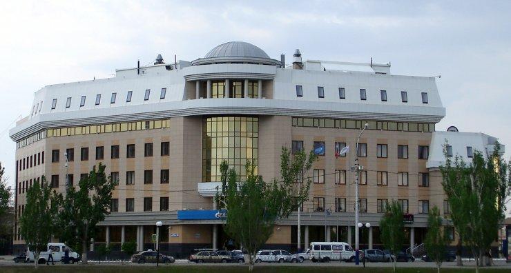 У родни экс-главы «Газпром межрегионгаз Астрахань» изымут активов на $20 млн