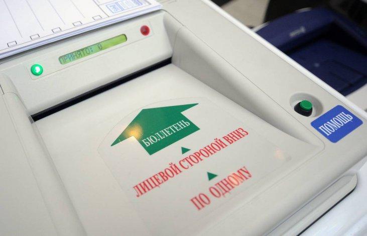 Выборы в городскую думу Астрахани пройдут честно