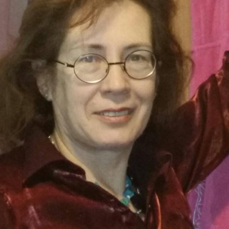 Вера ДРОБИНСКАЯ: Об астраханском психиатре Шишлове