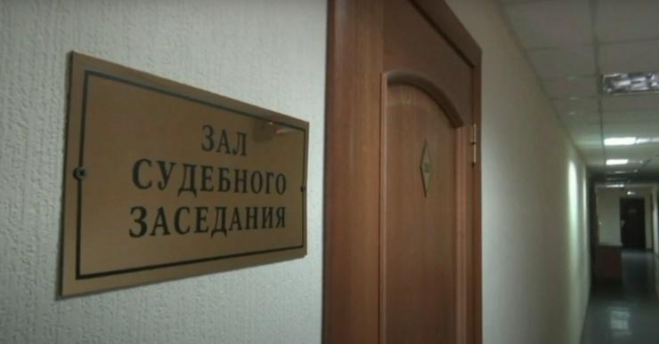 Данные об избиении митингующего в Астрахани оказались фейком