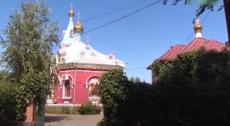 Астраханские изнанки инославия