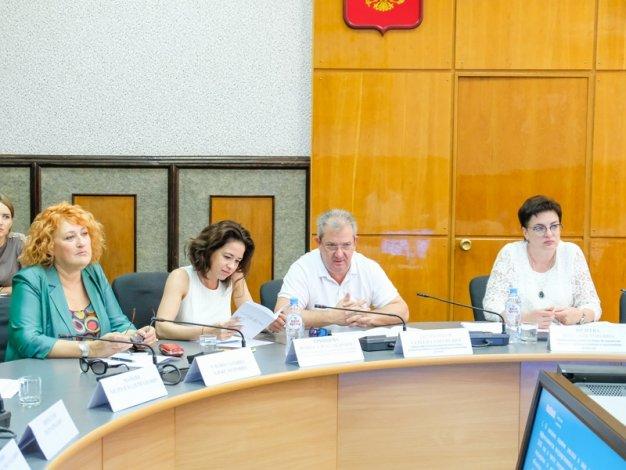 Депутаты рекомендуют пересмотреть подход к формированию целевых показателей госпрограмм