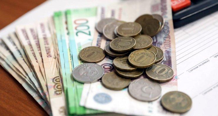 Увеличился прожиточный минимум в Астраханской области