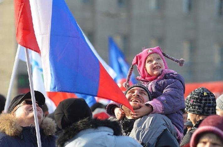 Как в Астрахани отпразднуют День народного единства