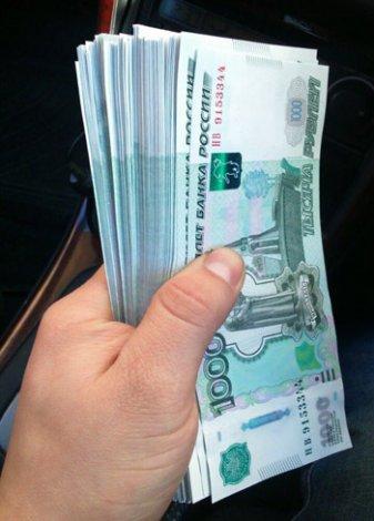 Астраханский фонд капремонта вновь отдал казённые деньги мошенникам