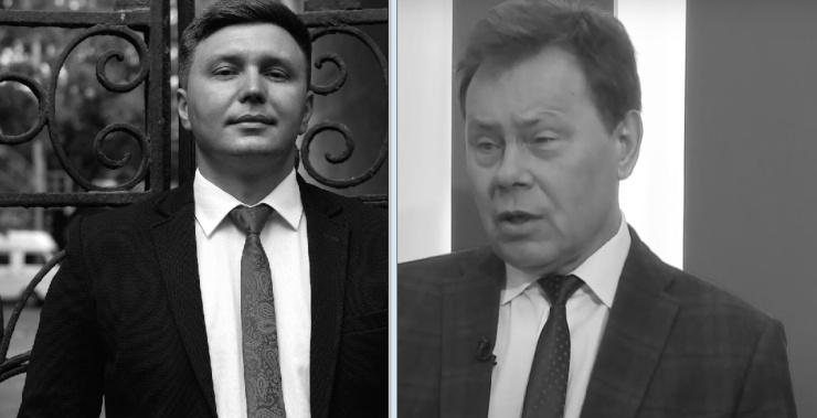 КПРФ определилась с кандидатами в Госдуму от Астраханской области