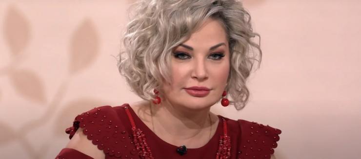 Квартиру экс-депутата ГД от Астраханской области обокрали на $500 тысяч
