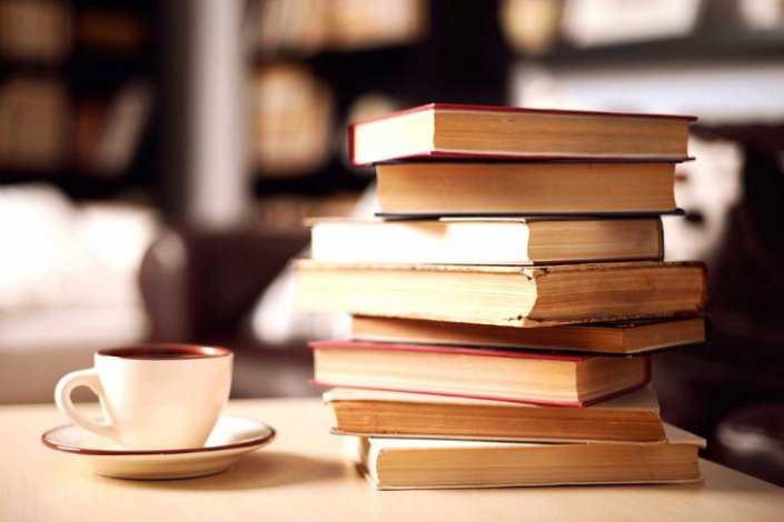 Астраханский клуб любителей книг возобновляет свои заседания