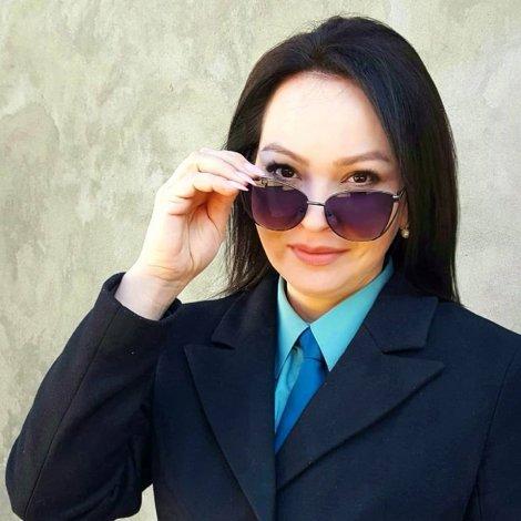 У «Астрахань 24» новый директор