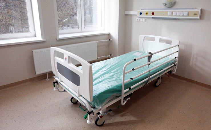 Россиянка умерла от COVID-19 в столице Казахстана