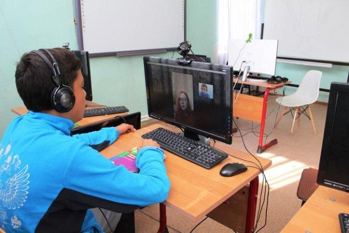 Астраханские сироты бесплатно получают факультативную помощь