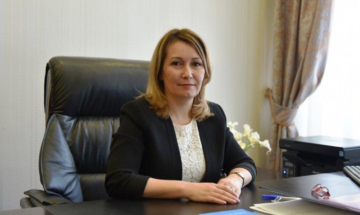 Астрахань вновь осталась без главы городской администрации