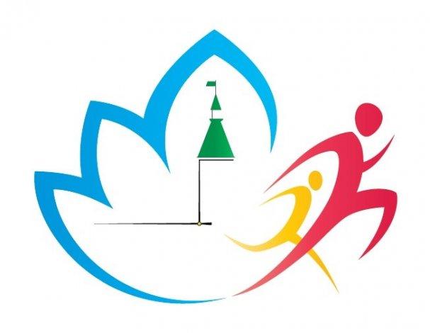 В Астрахани открылись фитнес-центры и бассейны