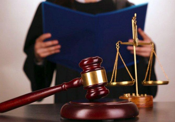 Директора ахтубинского МУП судят за присвоение