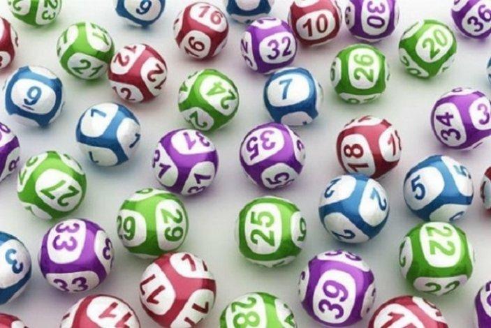 Житель Астрахани сорвал крупный куш в лотерее