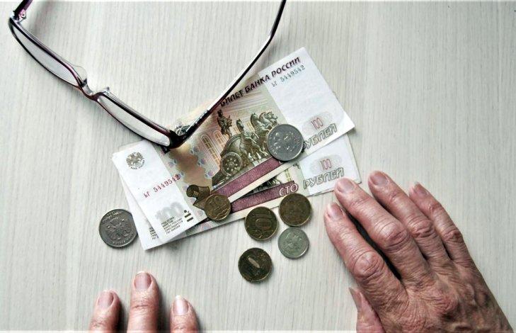 Жительница Енотаевского района ответит за пенсионное мошенничество