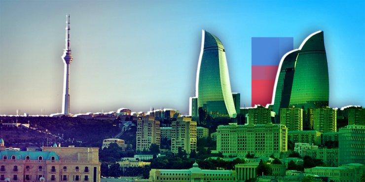 Коронавирус всё ближе: теперь и в Азербайджане!