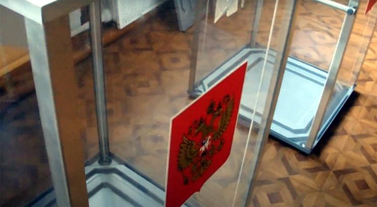 На выборах в Астраханской области схватятся бывшие бизнесмен и пенсионер МВД