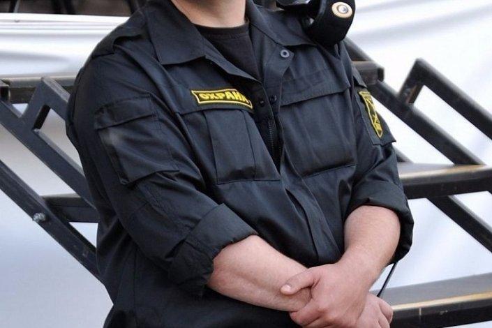 В Астраханской области бизнесмен задолжал охраннику