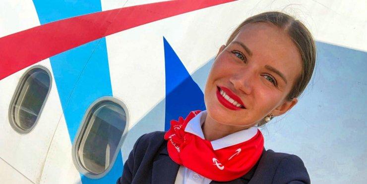 Астрахань заняла второе место в России по бюджетным авиарейсам
