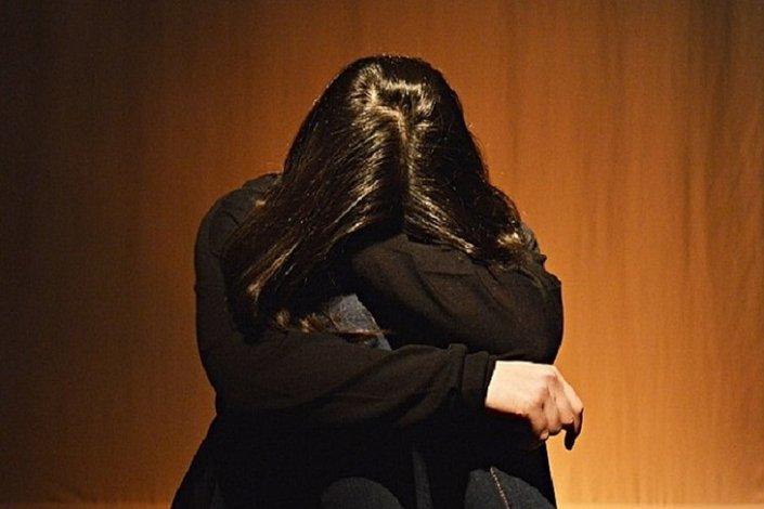 Астраханку оштрафовали за придуманное изнасилование