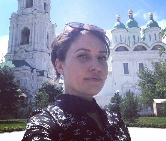 Болтик в выборах губернатора Астраханской области