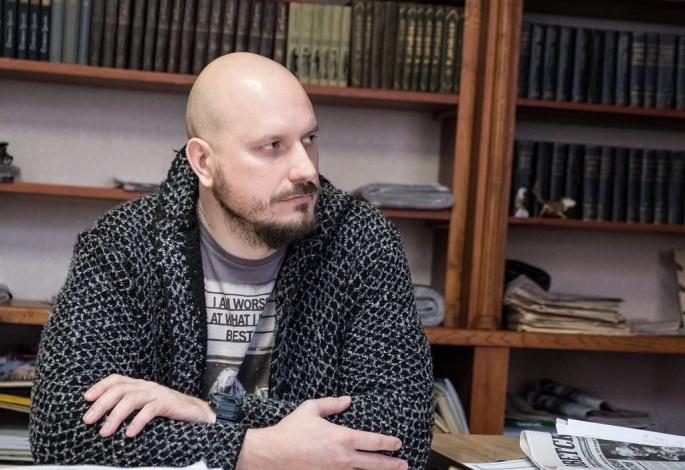 Эксперт прокомментировал особенности списка победителей на выборах в астраханскую облдуму