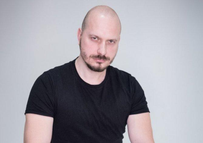 Максим ТЕРСКИЙ: Про ОНФ