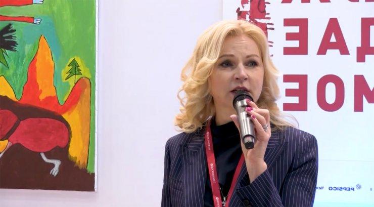 Проблемами астраханской медицины занялась вице-премьер Голикова