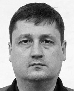 Астрахань простилась с гандбольной легендой Даниилом Шмаевским